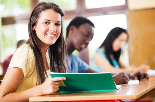 Обучение за границей: как выбрать необходимую программу   WhyEducation