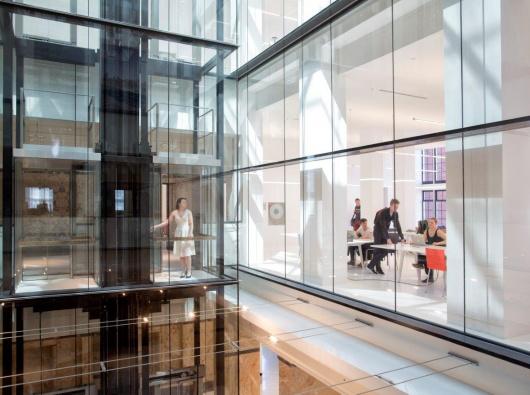 Erasmus University Rotterdam (Роттердам, Нидерланды): стоимость ...
